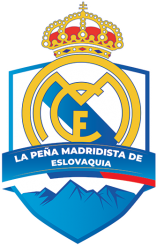 HALAMADRID SHOP